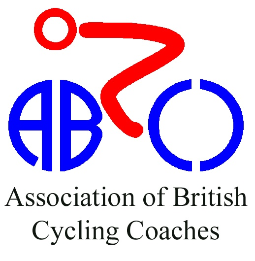 Asssociation of British Cycling Coaches
